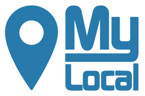 MyLocal – Online Visibility and Credibility Services