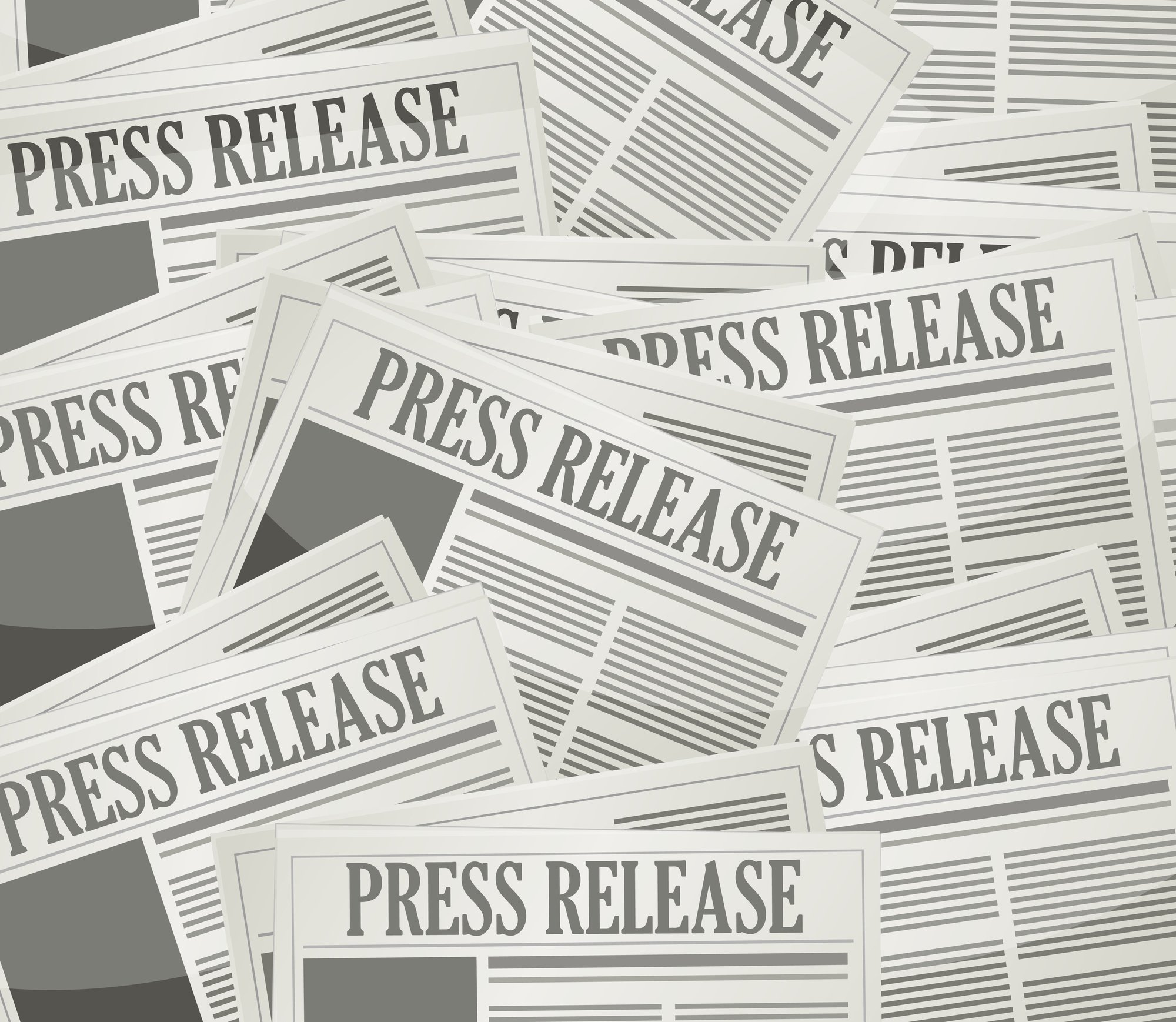 Why Press Releases Can Become Your Hidden Weapon